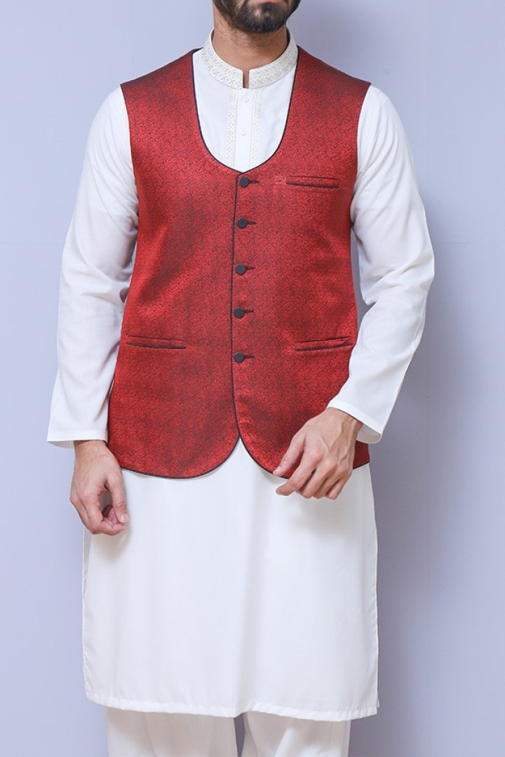 Bissino Men's Eid Collection 2019