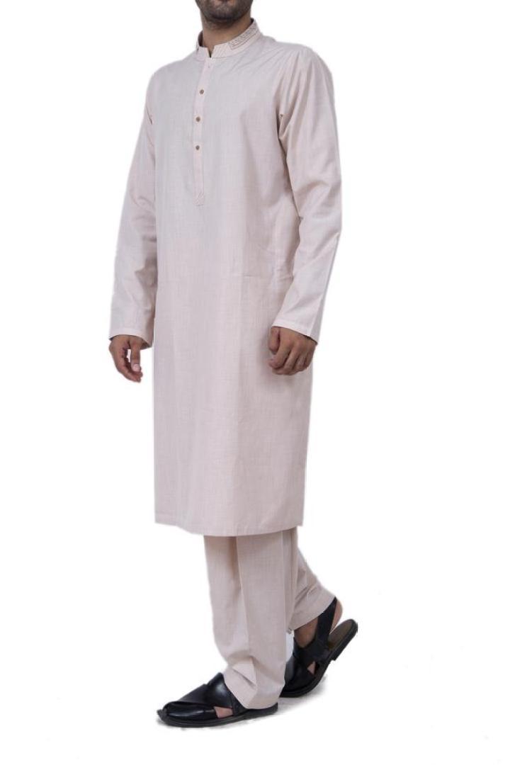 Diners Men's Shalwar Kameez Collection 2019