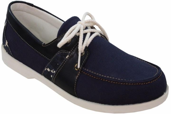 Aerosoft Eid Shoes Collection 2019 For Men