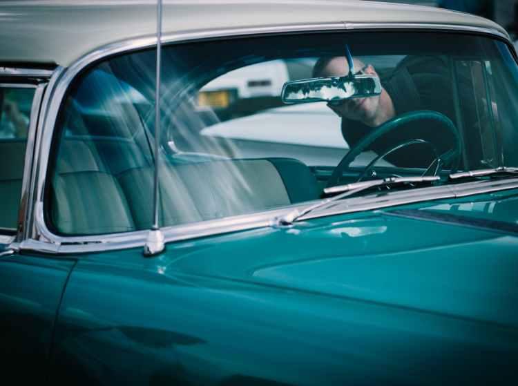 Private Lease Vs Kopen Verkoop Je Auto Vandaag