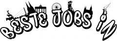 BesteJobsIn.de – Das Jobportal für Deutschland / Smarter & Faster Jobs online!