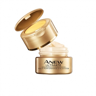 Anew Ultimate 50+ Oogcreme
