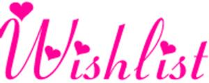 wenslijst