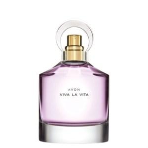 Viva La Vita Eau De Parfum