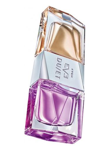 EVE DUET Eau de Parfum (2 geuren in 1)