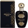 Avon MESMERIZE BLACK Eau de Toilette for her
