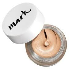 Mark MAGIX Eye-Shadow Base