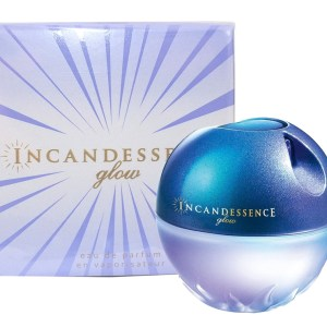 Incandessence Glow Eau de Parfum