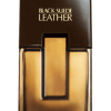 BLACK SUEDE LEATHER Eau de Toilette