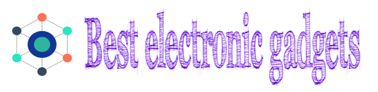 Best Electronic Gadgets