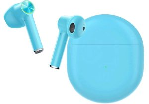 OnePlus EarBuds Best Price In India 2021 (NORD BLUE)