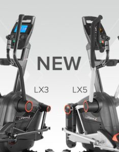 Lateral  vs freestrider elliptical comparison also bowflex new alert what is it and how does rh bestellipticalblog