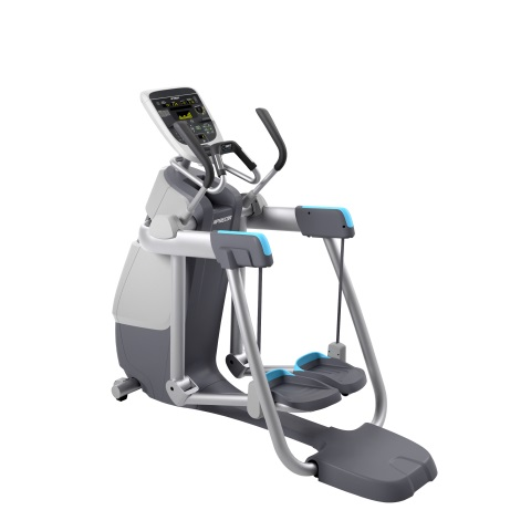 Amt Gym Machine