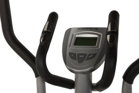 Exerpeutic 1000XL Reviews