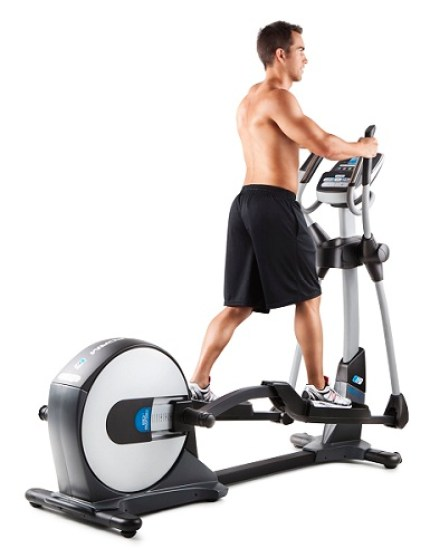 Proform 10.0 CE Elliptical Reviews