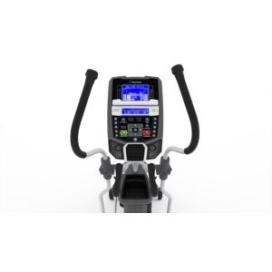 Nautilus E616 Elliptical Reviews