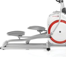 Schwinn 420 Elliptical Reviews