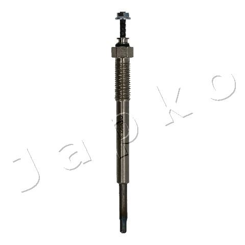 Glow plug DENSO DG-602