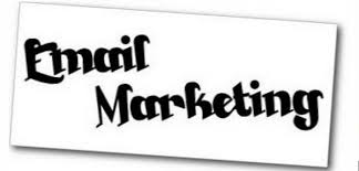 HTML Email Marketing Methods To Generate Business Revenues