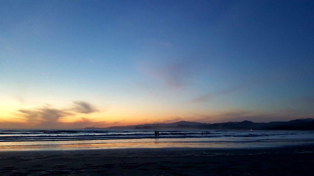 strand costa rica