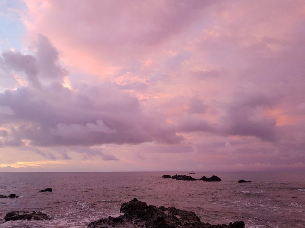 duurzaam reizen Costa Rica