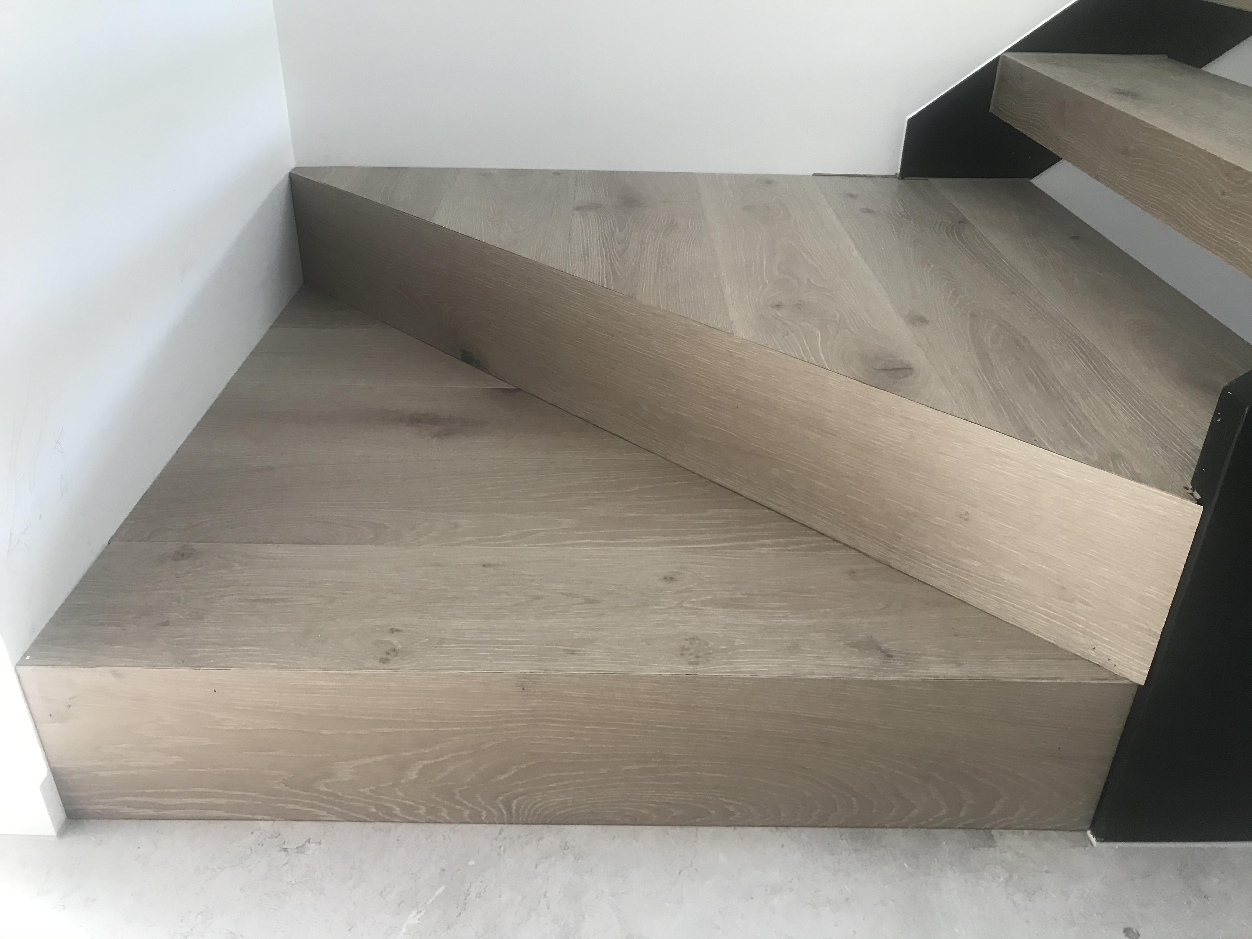 Stair Case_01