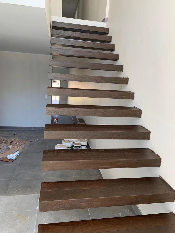 Stair Case_03