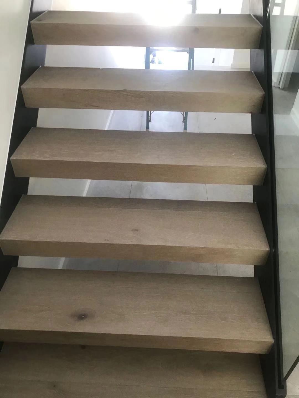 Stair Case_05