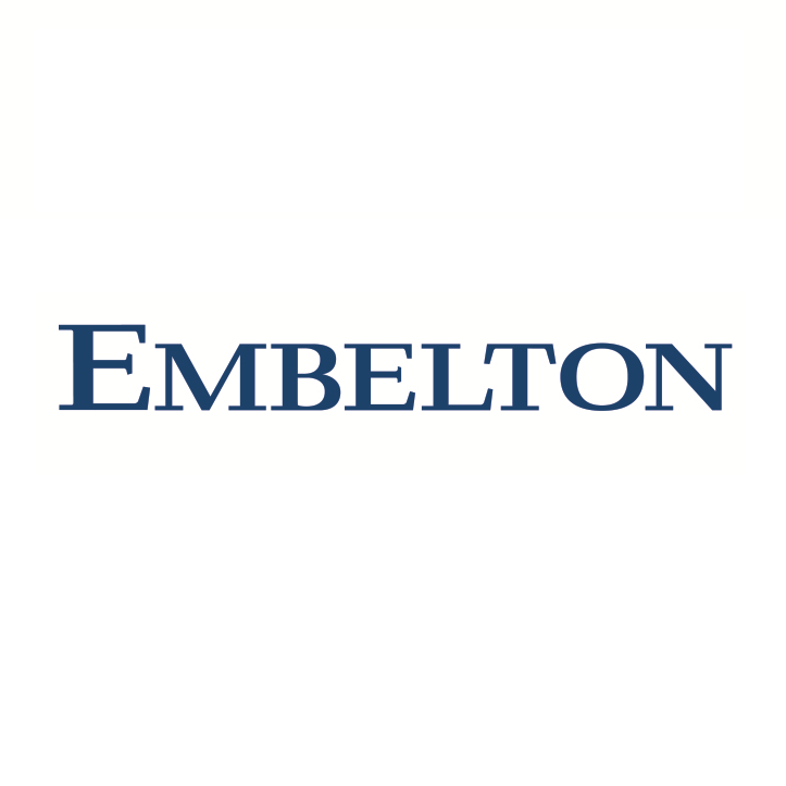 embelton-blue-on-white-1 723 723px