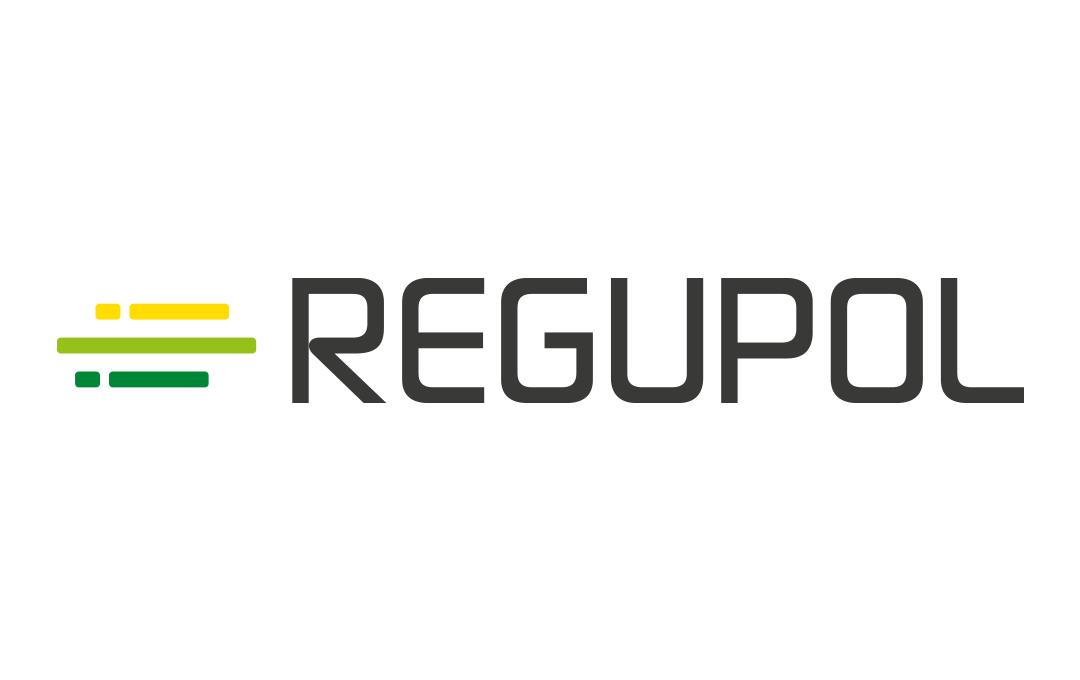 regupol-logo-was-drueckt-es-aus-teaser