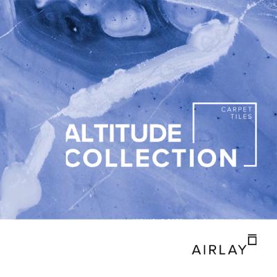 Altitude - Brochure-1_Cover_600