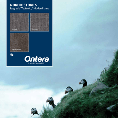 nordic_stories_cover