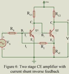 current amplifier circuit automotivecircuit circuit diagram schema current amplifier circuit automotivecircuit circuit diagram wiring current amplifier [ 1126 x 1106 Pixel ]