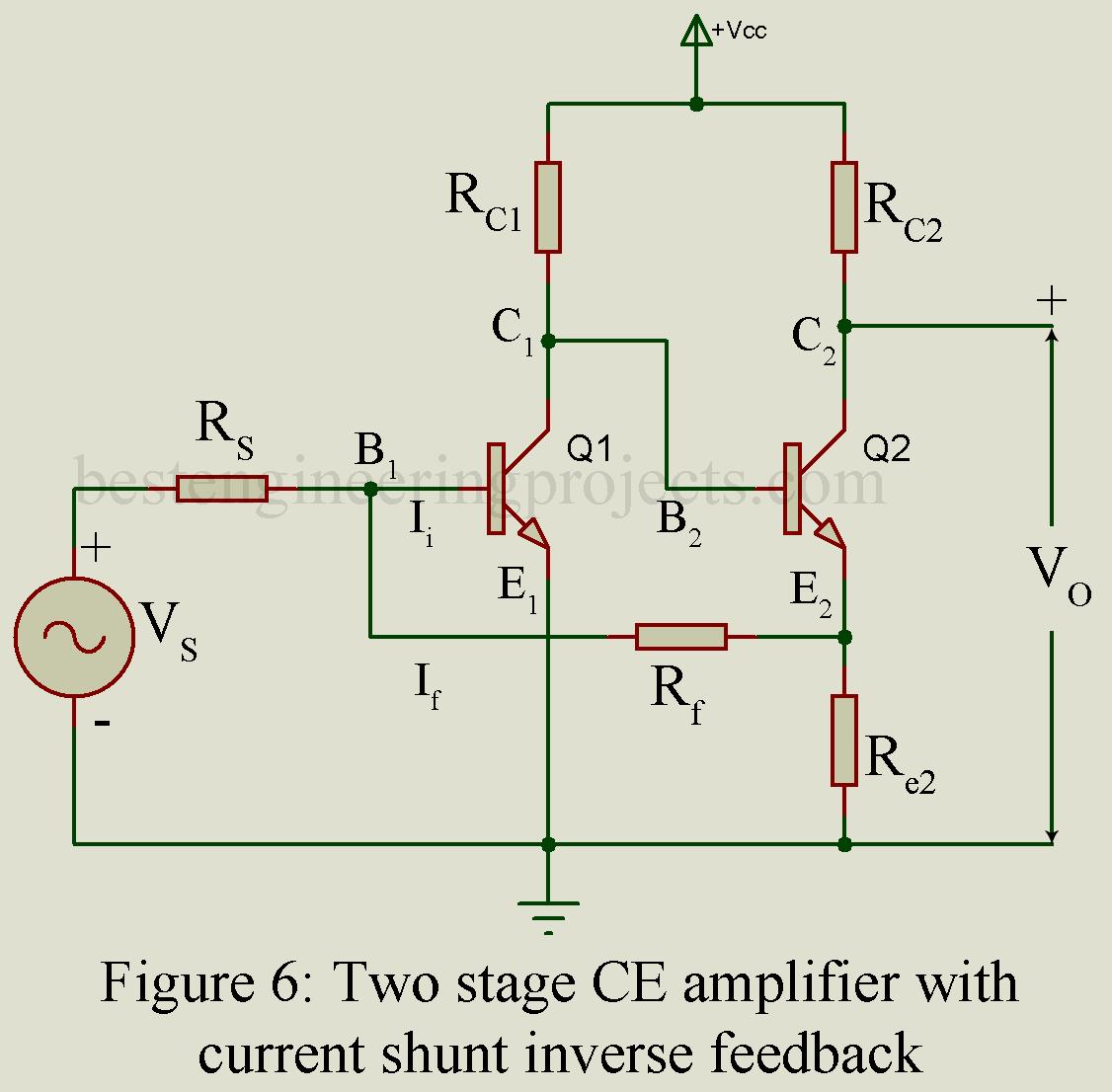 hight resolution of current amplifier circuit automotivecircuit circuit diagram schema current amplifier circuit automotivecircuit circuit diagram wiring current amplifier