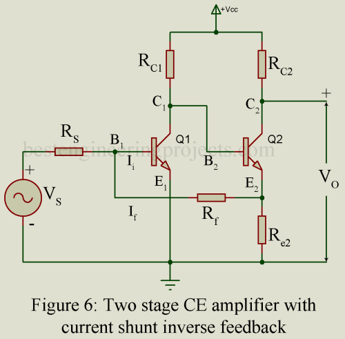 small resolution of current amplifier circuit automotivecircuit circuit diagram schema current amplifier circuit automotivecircuit circuit diagram wiring current amplifier