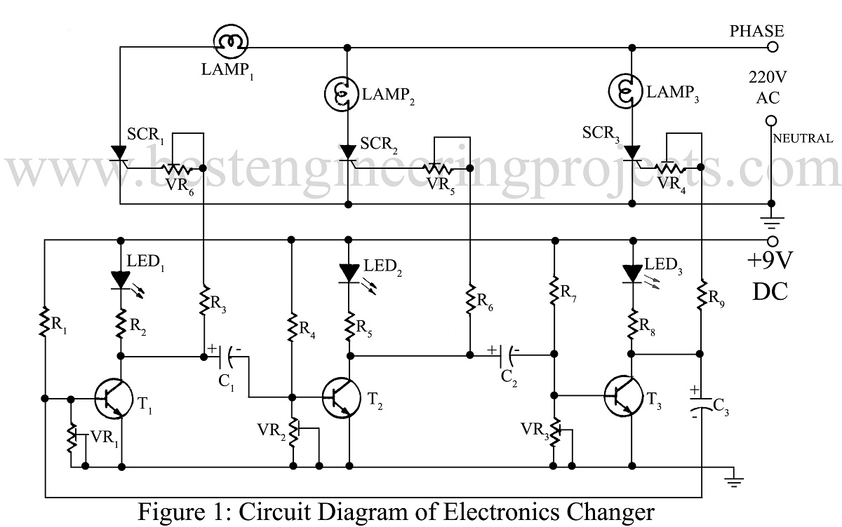 simple electronic projects Explore simple electronics circuits and mini projects ideas these free electronic  circuits are properly tested and can be found with schematic diagrams,.