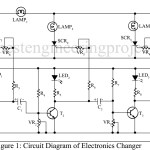 Running Light Circuit
