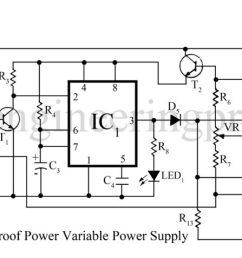 12v power supply diagram [ 1600 x 636 Pixel ]