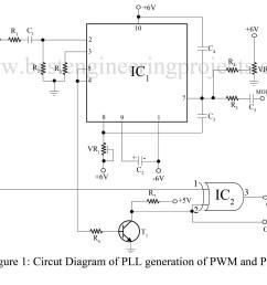 ppm wiring diagram wiring diagram loc ppm wiring diagram ppm wiring diagram [ 1200 x 1028 Pixel ]