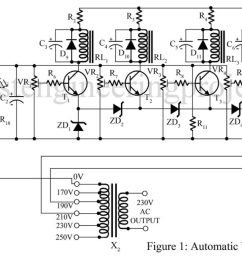 230v schematic wiring diagram wiring diagrams scematic ao smith electric motors wiring diagrams 230v ac wiring diagram [ 1500 x 803 Pixel ]