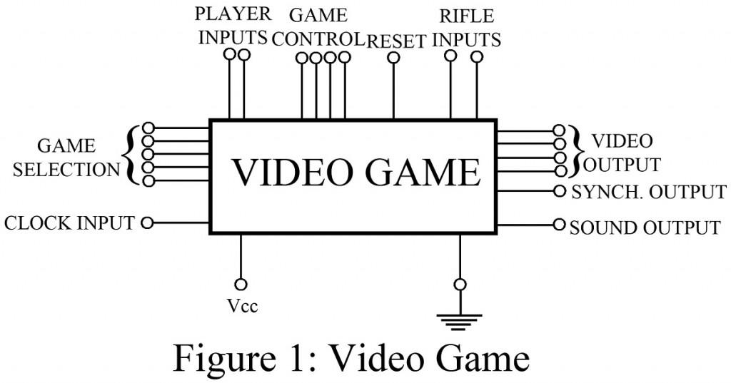 fpv transmitter wiring diagram cat6 network cable circuit video i5 igesetze de diagrams rh 7 5 20 masonuk of