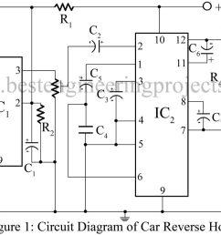 circuit diagram u [ 1600 x 1142 Pixel ]
