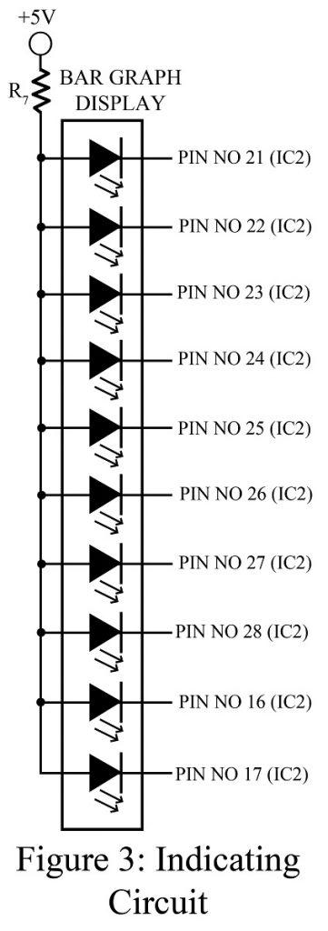 indicating-circuit-for-ac-motor-speed-controller-circuit