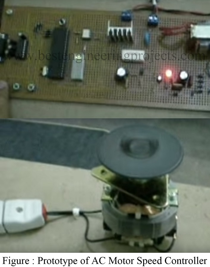 prototype-of-ac-motor-speed-controller
