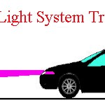 Automobile Lighting System Troubleshooting