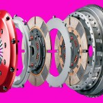 Automobile Clutch Troubleshooting