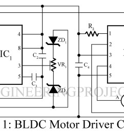 dc brushless wiring diagram wiring diagrams active brushless dc motor driver circuit diagram expert circuits [ 1200 x 675 Pixel ]