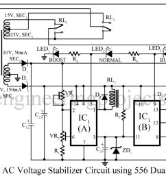 solar panel stabilizer circuit diagram wiring diagram view v guard inverter circuit diagram [ 1200 x 835 Pixel ]