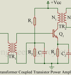 transformer circuit diagram basiccircuit circuit diagram data diagram of power transformer basiccircuit circuit diagram [ 1370 x 939 Pixel ]