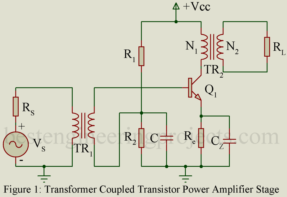medium resolution of transformer circuit diagram basiccircuit circuit diagram data diagram of power transformer basiccircuit circuit diagram